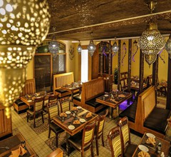 Ramada Hotel & Suites Ras Al Khaimah 2