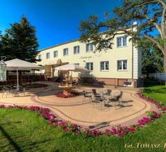 Kaprys Hotel 1