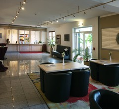 Hesse Hotels 1