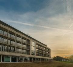 Hotel Frauenfeld 1