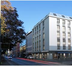 Vi Vadi Hotel Bayer 89 1