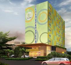 Zest Hotel Bogor 2