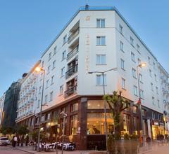 Barin Hotel 1