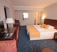 Hotel Brunnenhof 2
