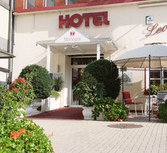 Art Hotel Monopol 1