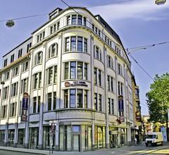 Best Western City-Hotel Braunschweig 2