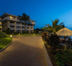Holiday Inn Resort MONTEGO BAY ALL-INCLUSIVE 1