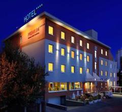Premium Business Hotel Bratislava 2
