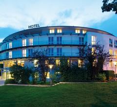 Hotel Kapuziner Hof 1