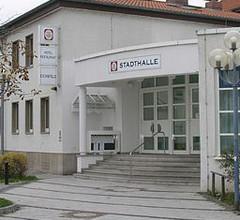 Eichsfeld 2