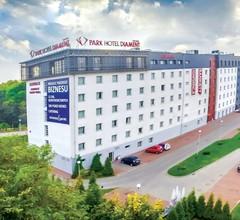 Park Hotel Diament Katowice 2