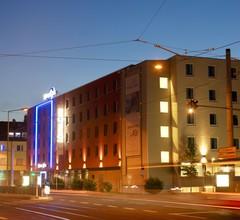 Motel One Nürnberg-Plärrer 2