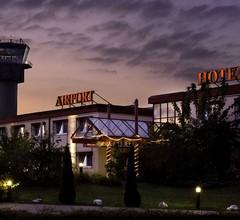 Airport Hotel Erfurt 2