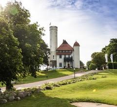 Hotel Schloss Ranzow 1