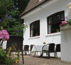Hotel Münnich 2