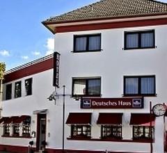 Deutsches Haus 2