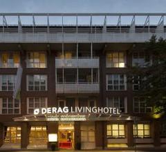 Derag Livinghotel Nürnberg 1