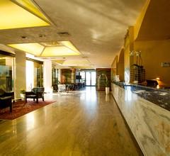 Hotel Diplomat Palace 1