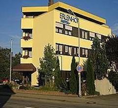 Hotel Erlenhof 2