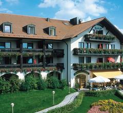 Hotel Birkenhof Therme 1
