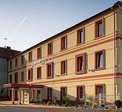 Hotel Sekowski 2
