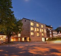 Hotel Hoher Freschen 2