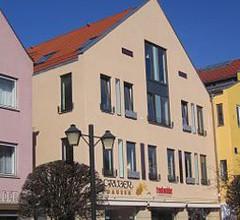 ama-apartmenthotel Erding 2