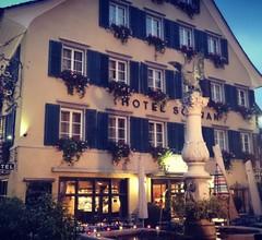 Schwan Hotel & Taverne 2