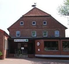 Landgasthaus Jeinsen 2
