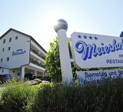Hotel Meierhof Self-Check-In 1