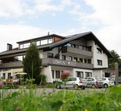 Gasthof Lowen Andelsbuch 2