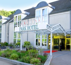 Park Hotel Ahrensburg by Centro 2