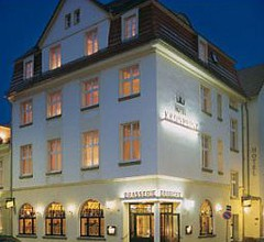 Hotel Kronprinz 2