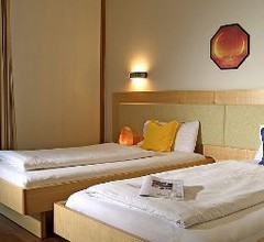 Valerian - Das Business Hotel 2