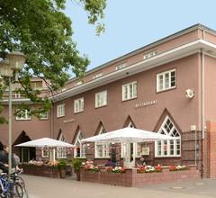 Hotel Bonverde 1
