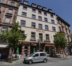 Hotel Zeil 2