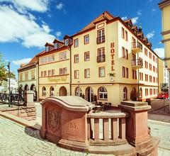 Thüringer Hof 2