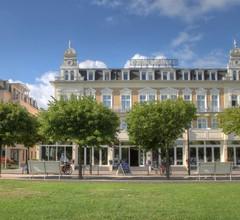 SEETELHOTEL Ostseehotel Ahlbeck 2