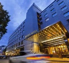 Hotel Bristol Berlin 2