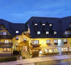 Best Western Au Cheval Blanc Mulhouse Nord 2