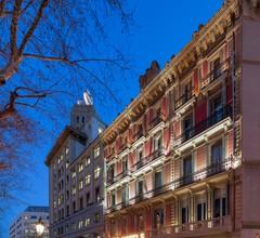 H10 Catalunya Plaza Boutique Hotel 2