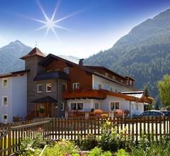 Wohlfühlhotel Berg Heil 1