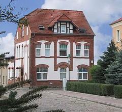 Fotoart-Hotel Klaffke 2