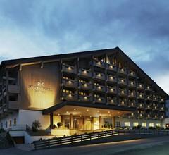 Löwen Hotel Montafon 2