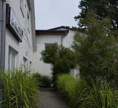 Homanns Landhaus 2
