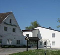 Homanns Landhaus 1