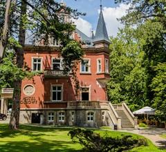 Hotel Dębowy Biowellness & Spa 2