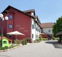 Hotel Bei Den Tongruben 1