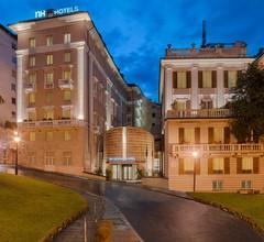 NH Genova Centro 2