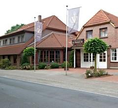 Vareler Brauhaus Hotel 1